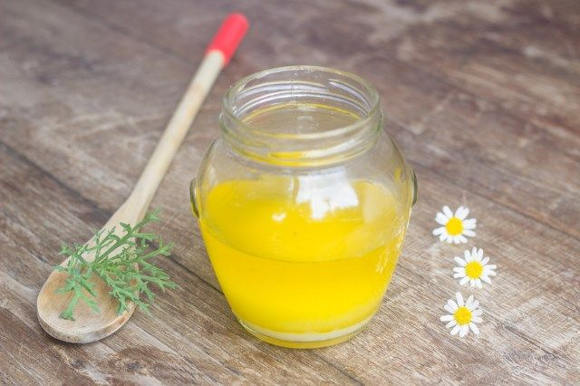 Польза и вред масла гхи. применение масла гхи. рецепт приготовления масла гхи в домашних условиях