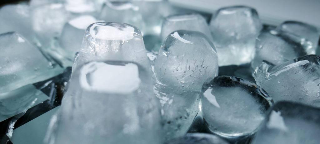 Талая вода — польза и вред, приготовление в домашних условиях