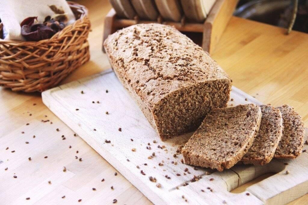 Бездрожжевой хлеб: польза и вред, правда и вымыслы. подробные пошаговые рецепты приготовления опарного бездрожжевого домашнего хлеба