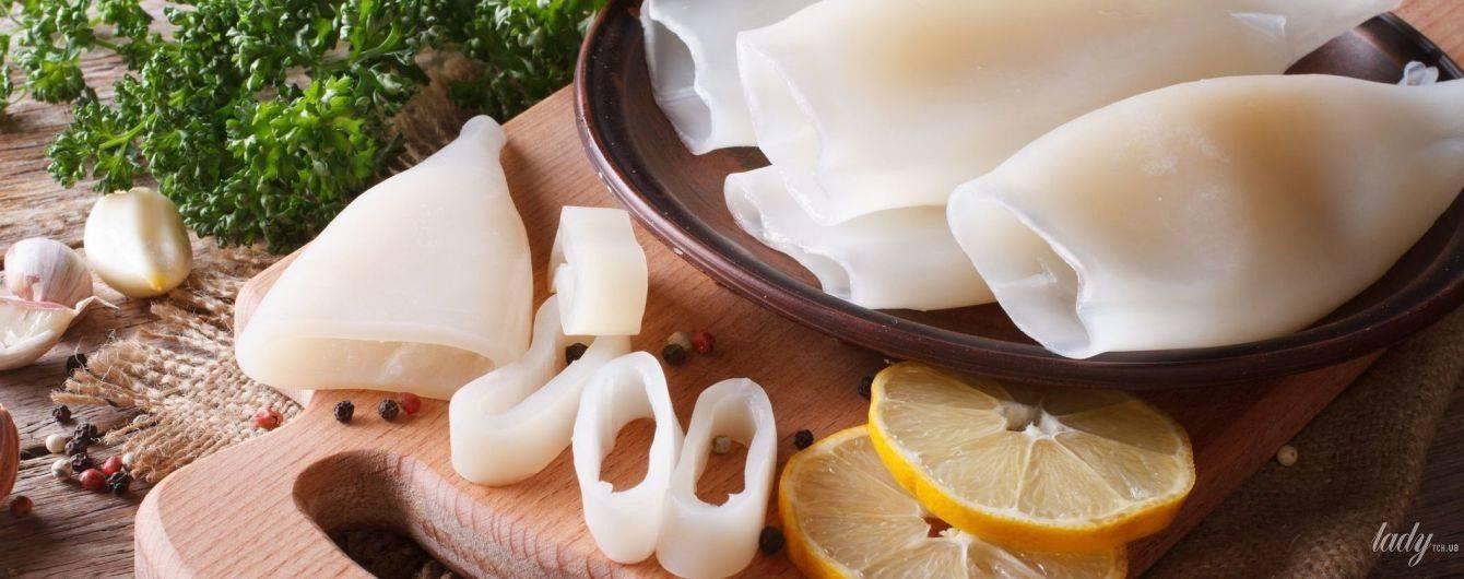 Печень минтая — польза и вред для здоровья