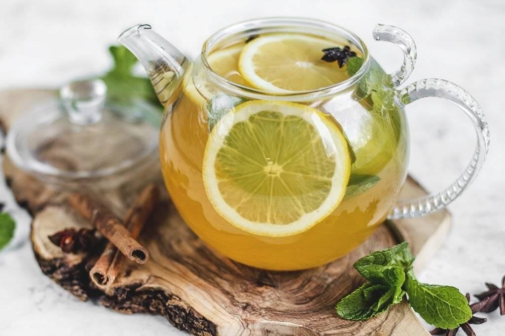 Рецепты сбитня в домашних условиях. польза и вред напитка