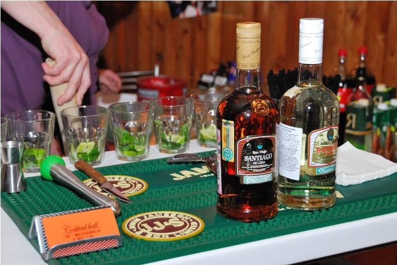 Бурбон jim beam: история, обзор вкуса и видов   как пить и отличить подделку