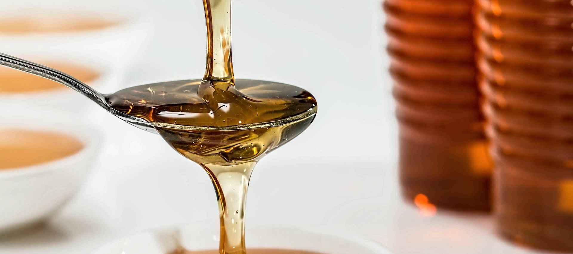 Польза воды с лимоном и медом по утрам