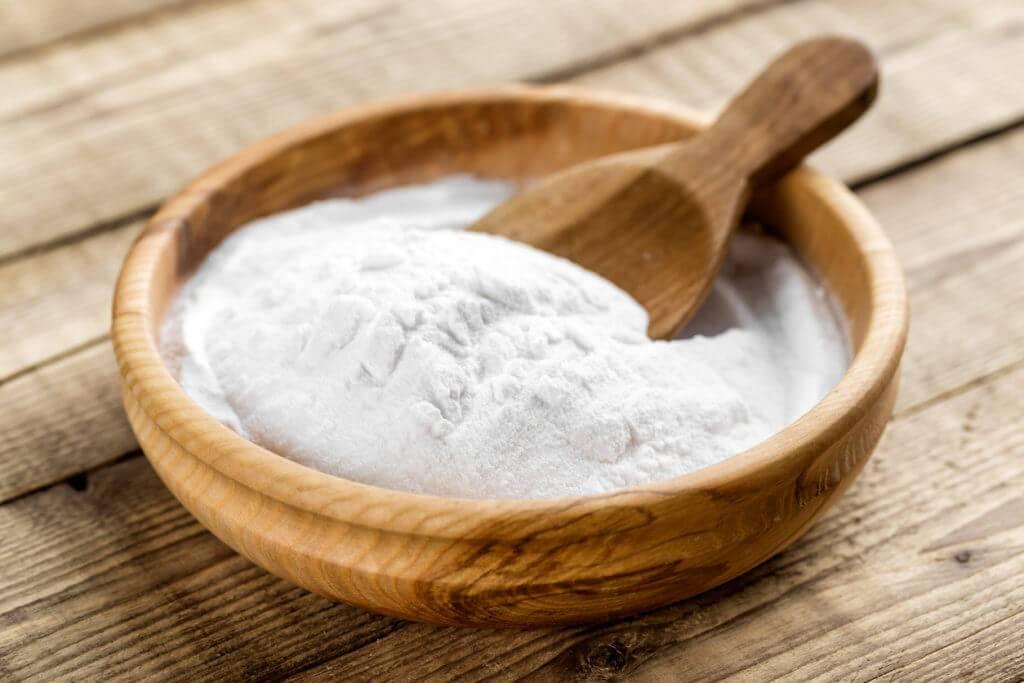 Сода с водой натощак: польза и вред. что думают об этом «коктейле» специалисты?