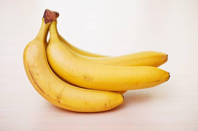 Можно ли есть бананы при грудном вскармливании новорожденного
