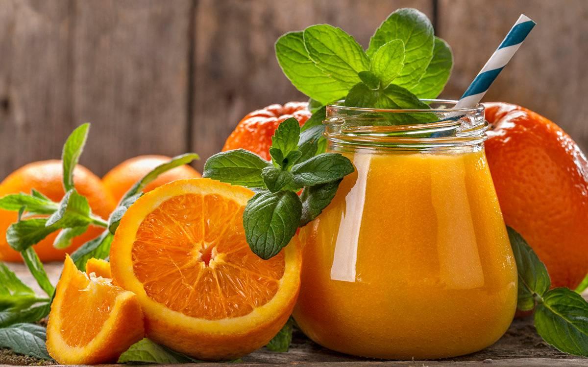 Полезные свойства сока из свеклы для нашего организма. свежевыжатый апельсиновый сок: польза и вред.