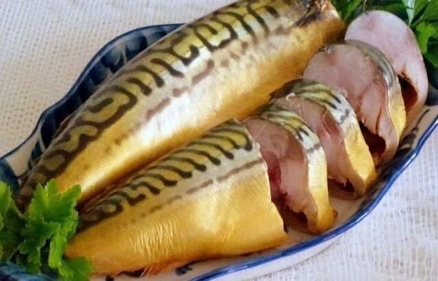 Польза скумбрии и противопоказания к ее употреблению: 110 фото полезных качеств и особенности употребления рыбы для организма