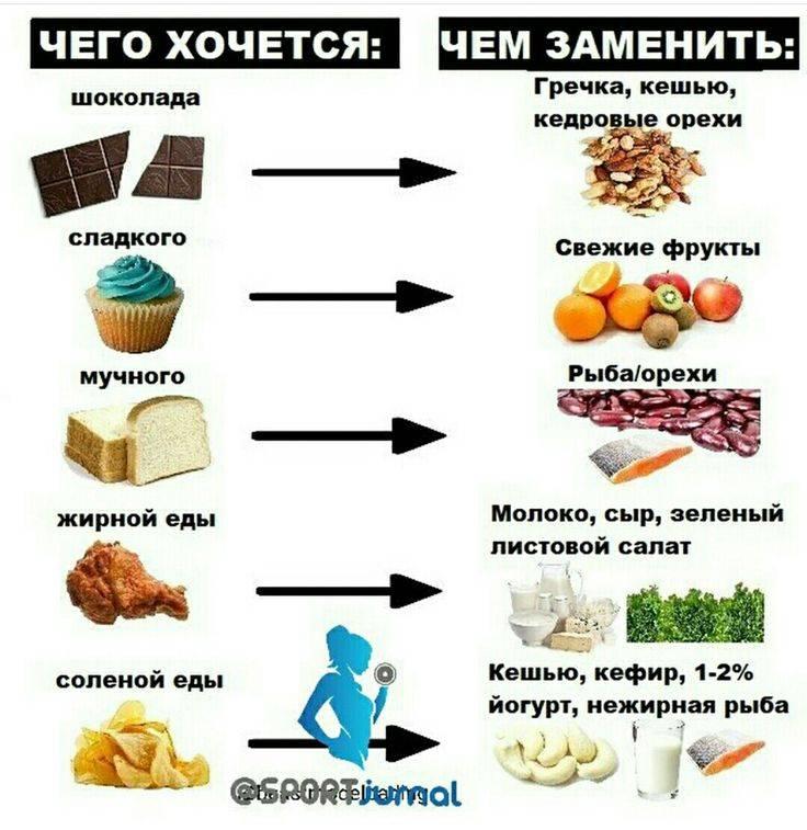 Чем заменить сахар в ежедневном рационе и в кулинарии