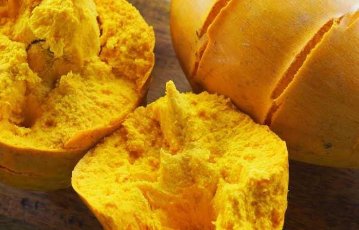 Аннона - чем полезен фрукт и какие его основные свойства