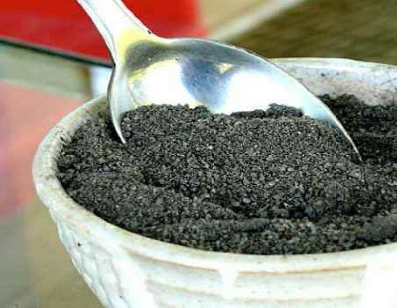 9 видов соли в магазинах: какая соль самая полезная для организма?