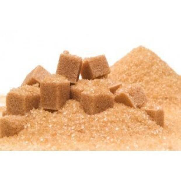 Сахарный песок: итоги экспертизы