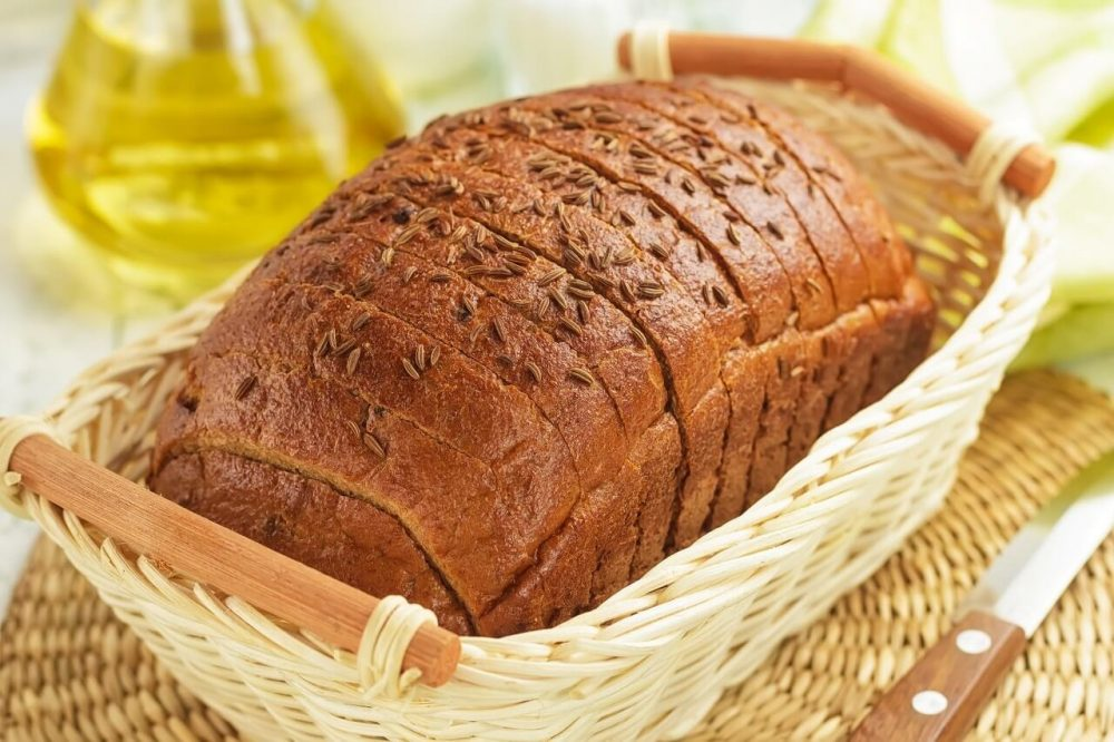 Бездрожжевое тесто польза и вред. калорийность