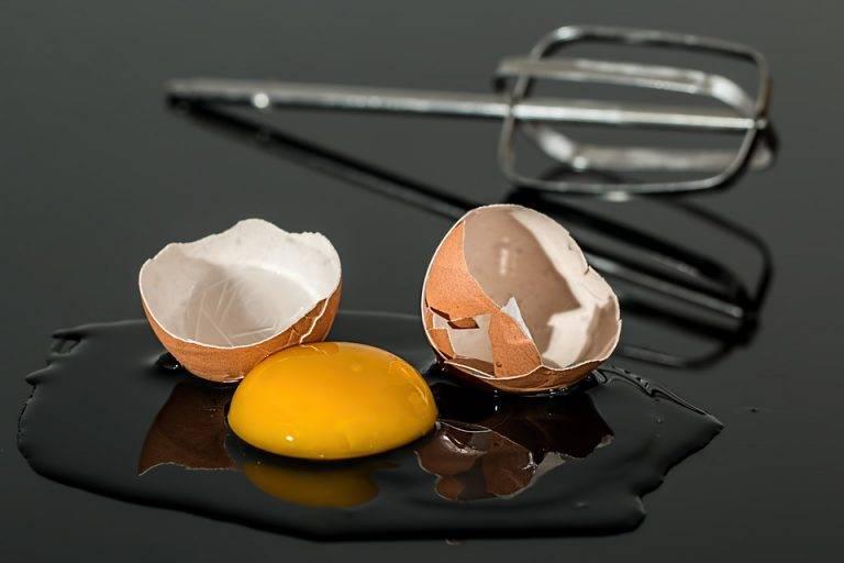 Яичная скорлупа — польза и вред, как принимать? яичная скорлупа как источник кальция. лечение яичной скорлупой