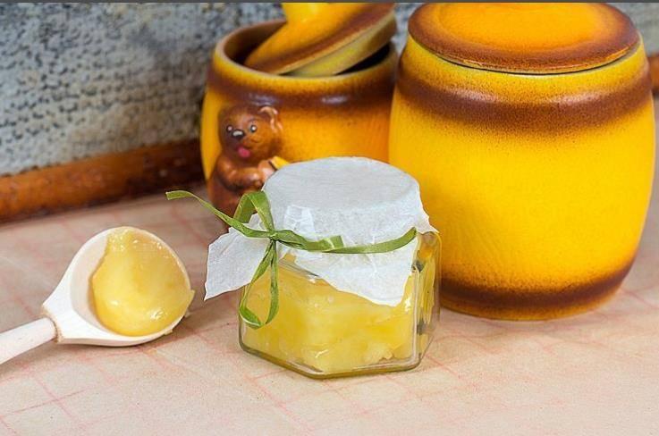 Донниковый мед: лечебные свойства, применение и противопоказания