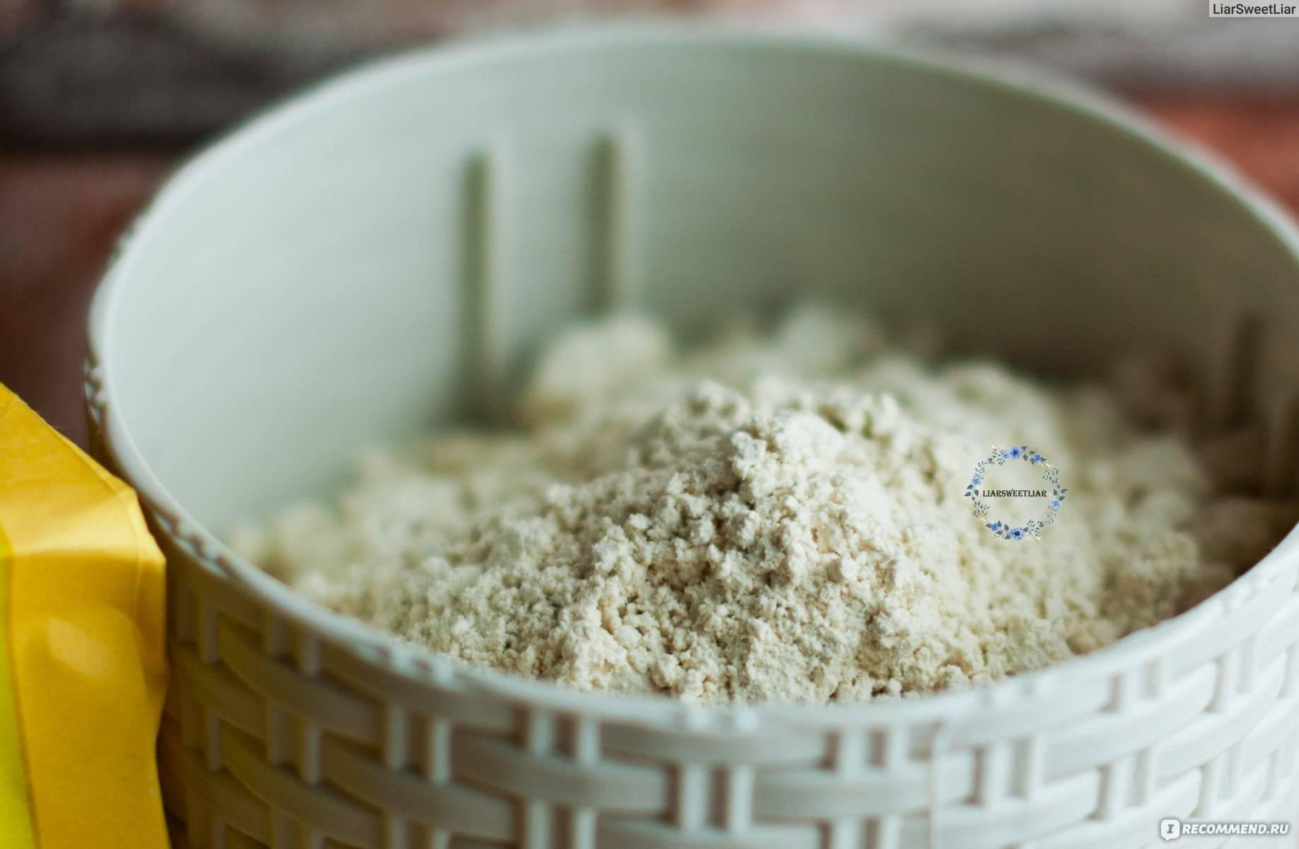 Соевый белок – польза и вред для организма женщин и мужчин