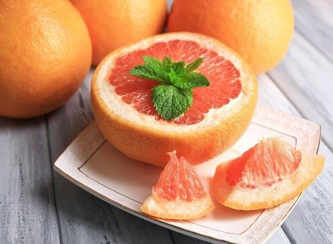 Что будет если каждый день съедать грейпфрут. можно ли есть грейпфрут на ночь? можно ли есть грейпфрут на ночь и как это отражается на организме
