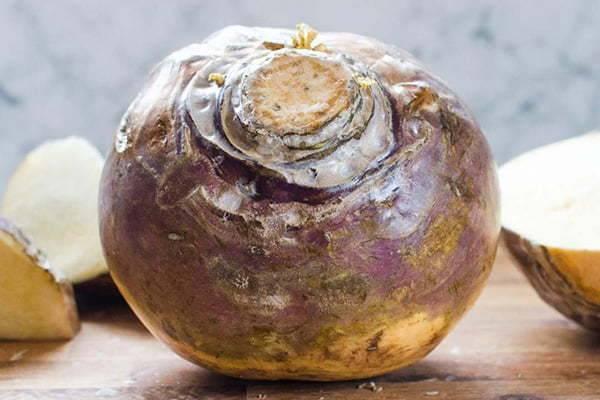 Брюква — что это такое? полезные свойства брюквы, противопоказания и рецепты приготовления