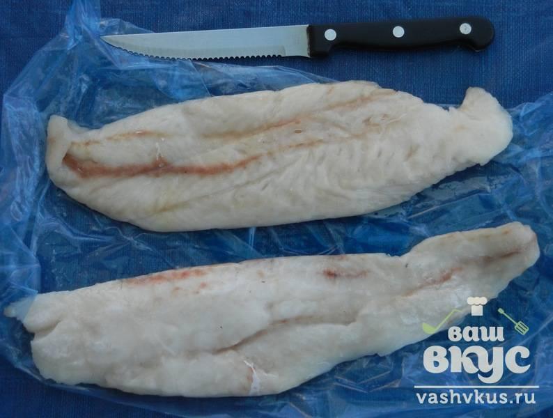 Рыба хек: польза и вред, важные свойства и сравнение с минтаем