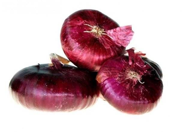 О полезных свойствах красного лука: как принимать овощ для лечения и чем он лучше своего белого собрата?