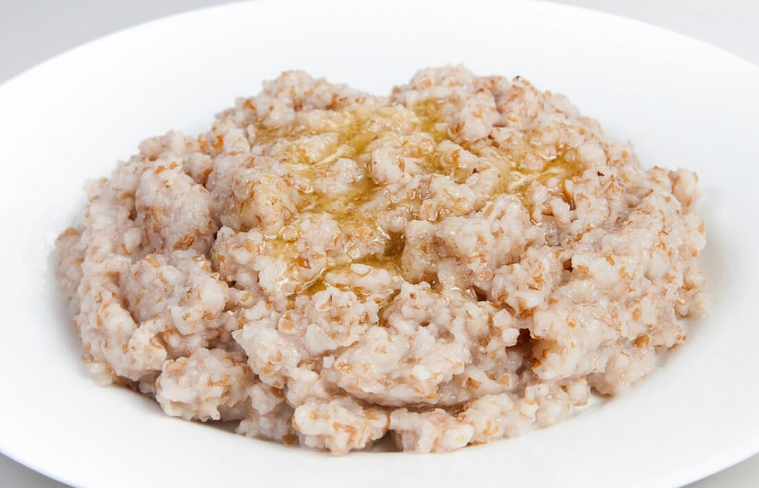 Польза и вред пшеничной каши – традиционного русского блюда. состав и калорийность каши. польза и возможный вред пшеницы