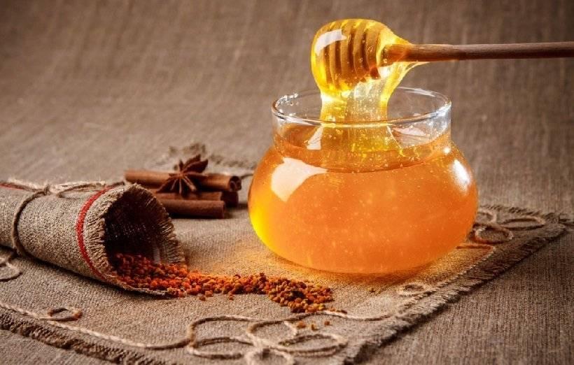 Какой должна быть медовуха на вкус