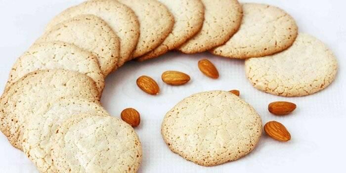Печенье при похудении можно, но какое?