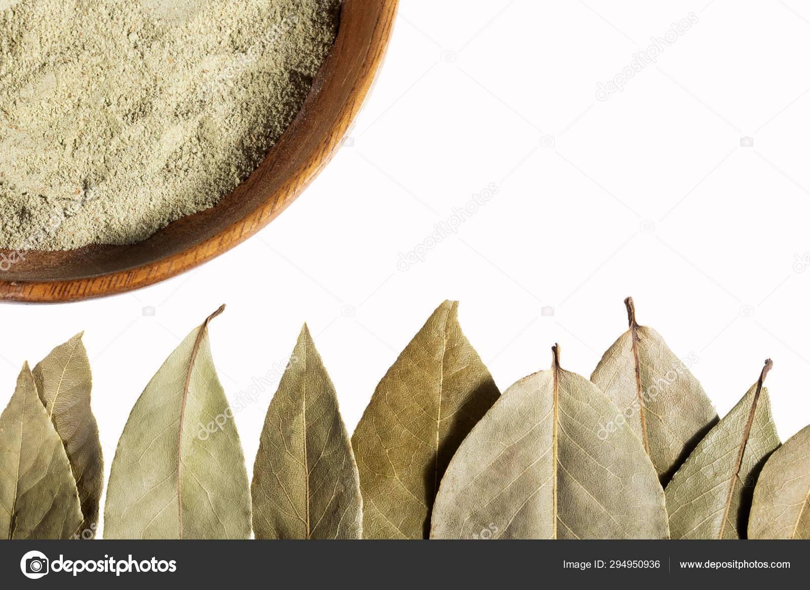 Срок и условия хранения лаврового листа