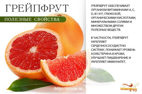 Польза, роль и значение фруктов в питании человека