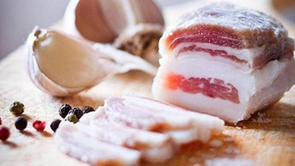 Польза и вред нутряного свиного сала, правила применения, возможные противопоказания