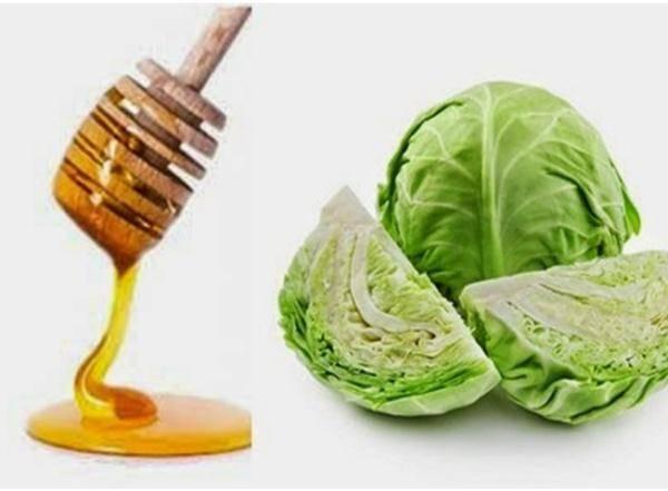 Капуста белокочанная лечебные свойства и противопоказания