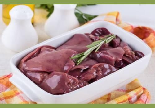 Мясо сурка — польза и возможный вред