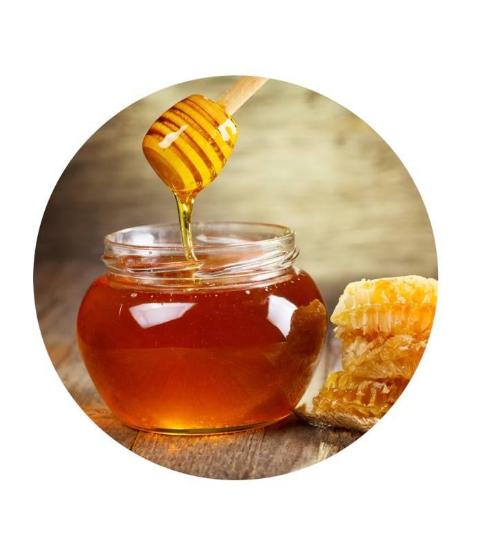 Майский ароматный мед — какой он?