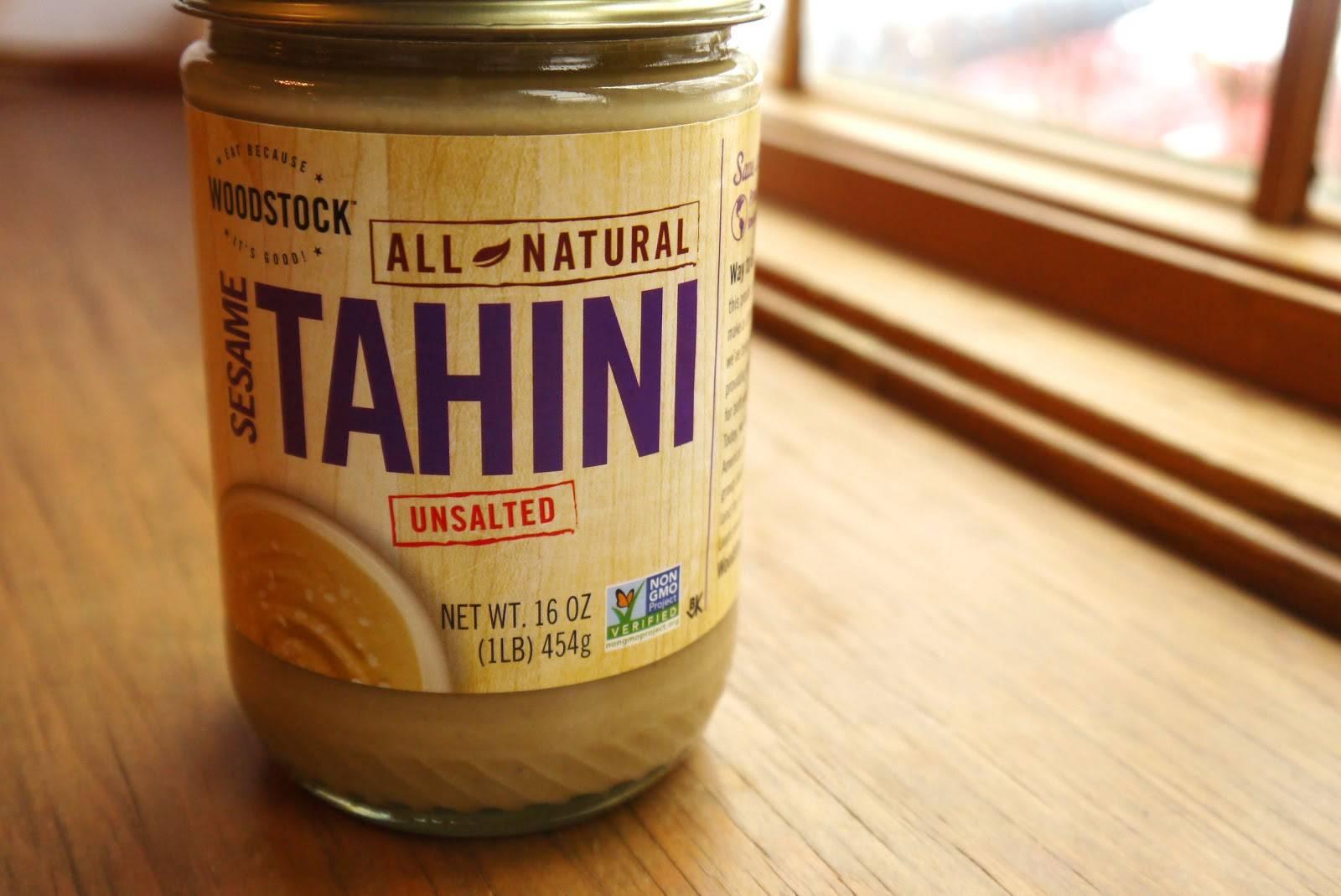 Что такое тахини: состав, чем полезна паста, как употреблять, вред
