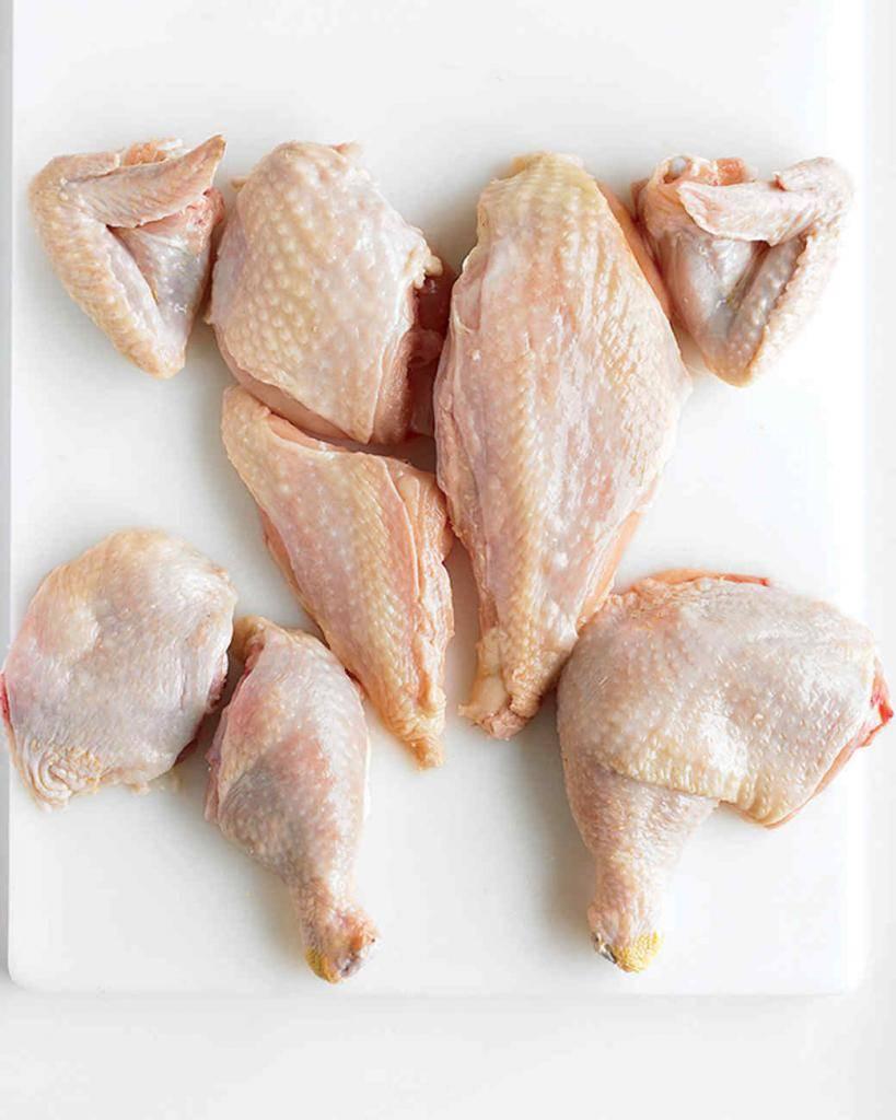 Польза и вред куриной грудки для организма