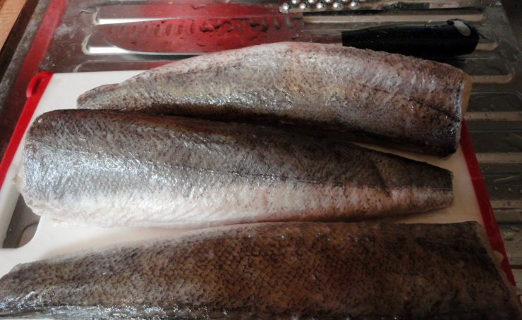 Хек: польза и вред для здоровья. рыба хек: польза и вред, рецепты блюд из хека