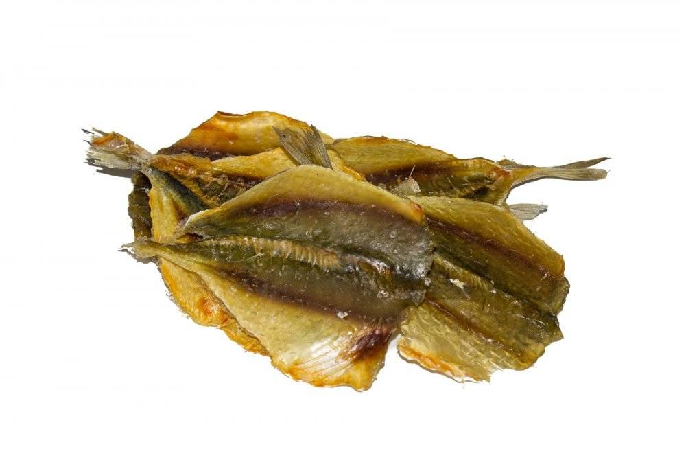 Можно ли есть на диете сушеную рыбу. калорийность, польза и вред вяленой рыбы