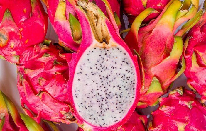 Плоды дерева джамболан (eugenia jambolana) подавляют обычные и стволовые клетки рака толстой кишки