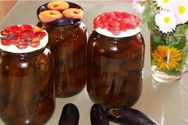 Малиновое варенье на зиму — 10 простых и вкусных рецептов