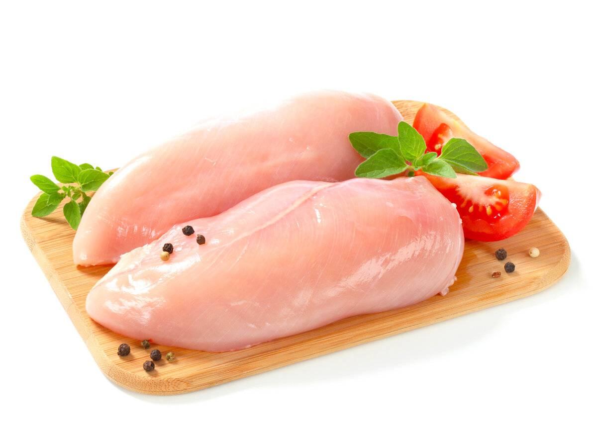 Куриная грудка на вечер польза и вред. куриная грудка польза и вред для организма. полезные свойства для организма