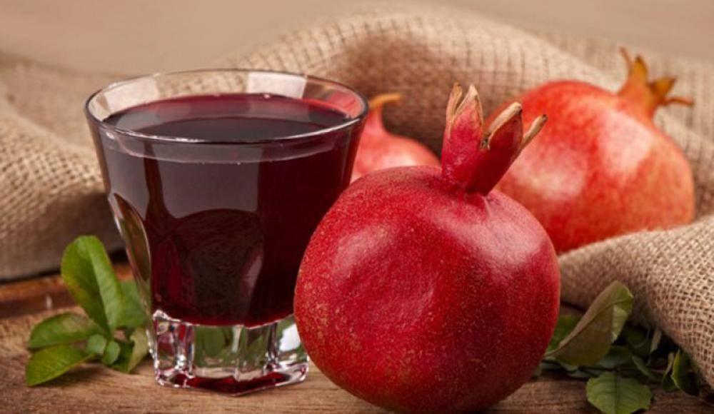 Какие продукты полезны для сердца и сосудов человека: список, топ-15 лучших