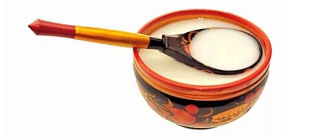 Уникальный продукт — кумыс: полезные свойства и противопоказания к употреблению, способы изготовления и применения