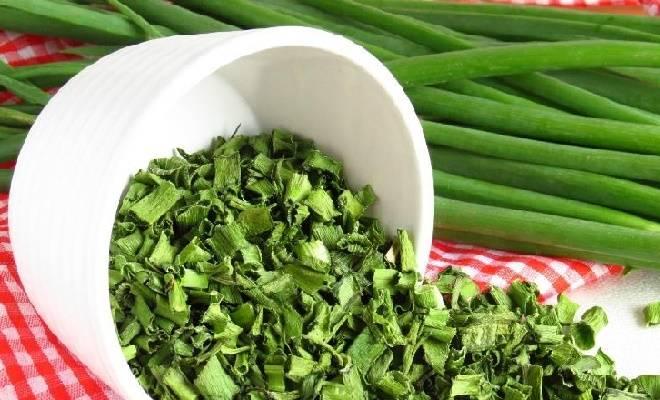 Как сушить нарезанный лук: полезные кулинарные лайфхаки
