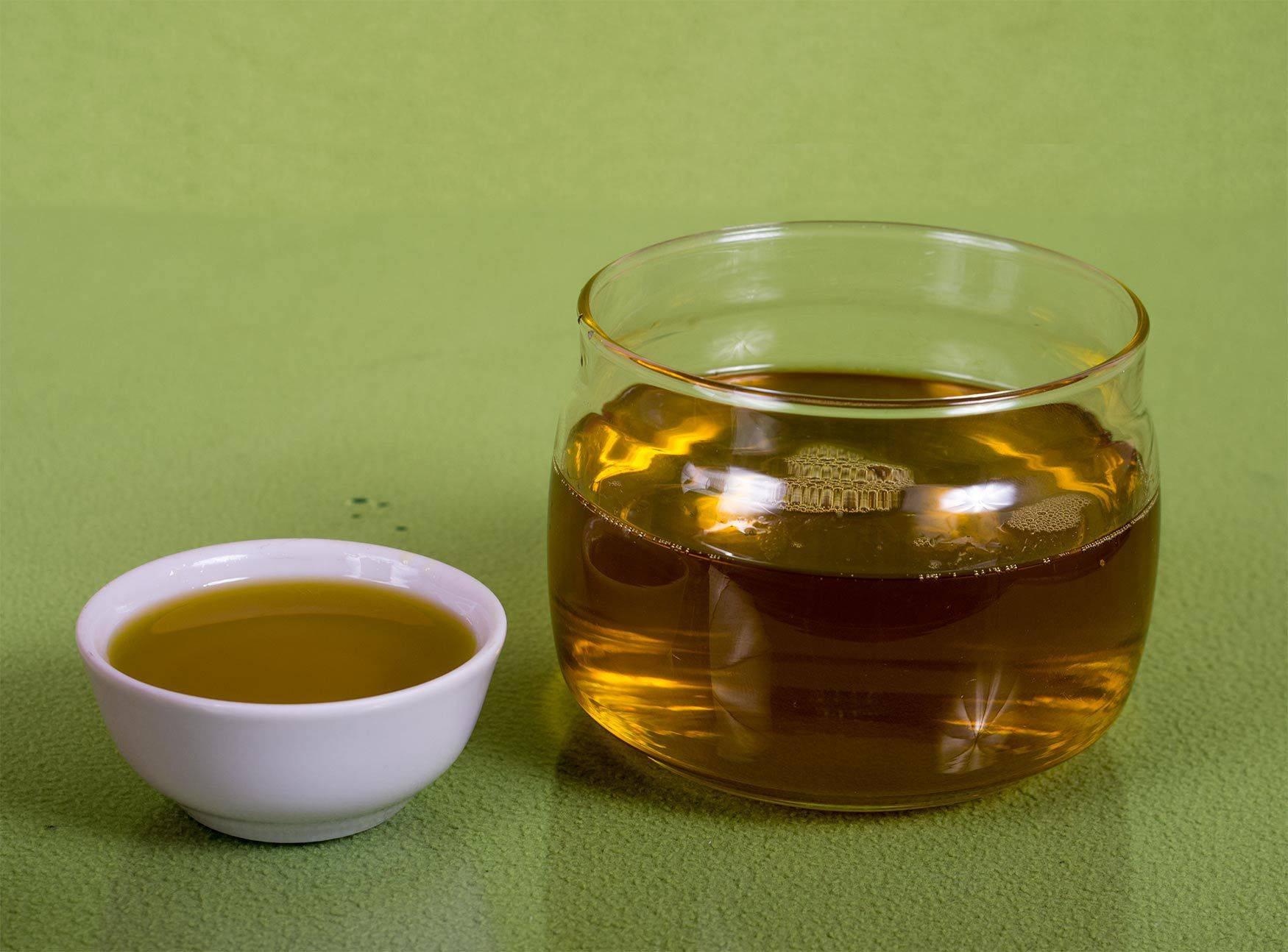 Ароматное золото: польза и вред рыжикового масла, а также способы применения в кулинарии и косметологии