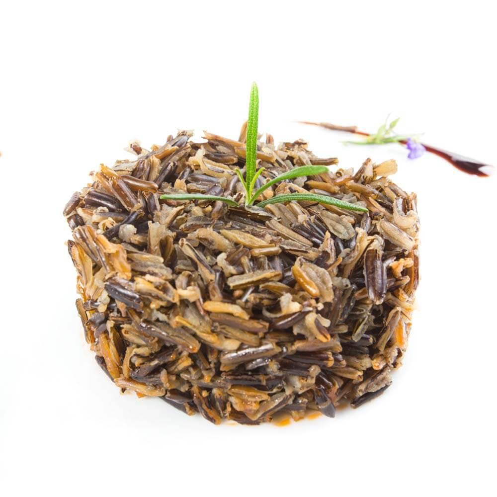 В чем заключается польза и вред риса? как сорта влияют на здоровье