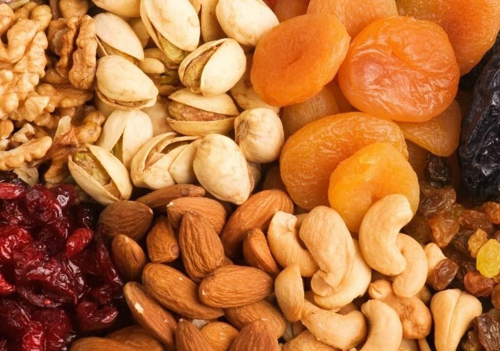 Что не любит наша печень из еды — список из 7 самых вредных продуктов