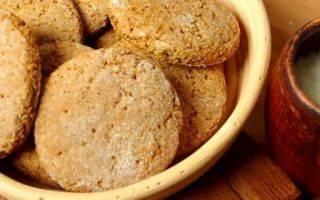 Из чего делают печенье мария состав. галетное печенье — польза и вред для здоровья