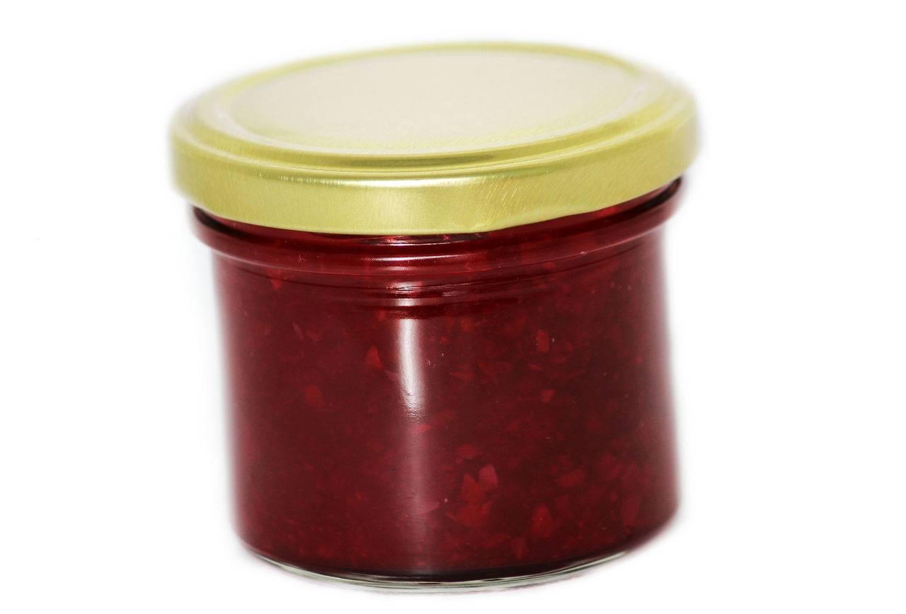 Ягода калина: польза и вред, полезные рецепты