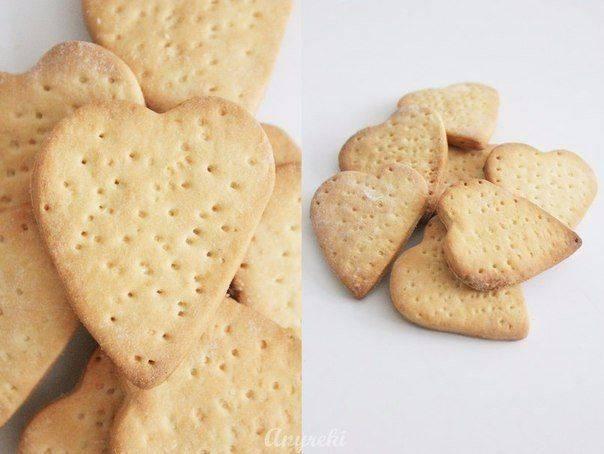 Галетное печенье: польза и вред низкокалорийных сладостей. мучные изделия польза и вред