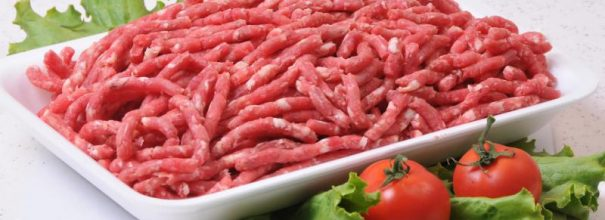 Как быстро разморозить мясо, курицу, фарш, рыбу в микроволновке и без, духовке, воде