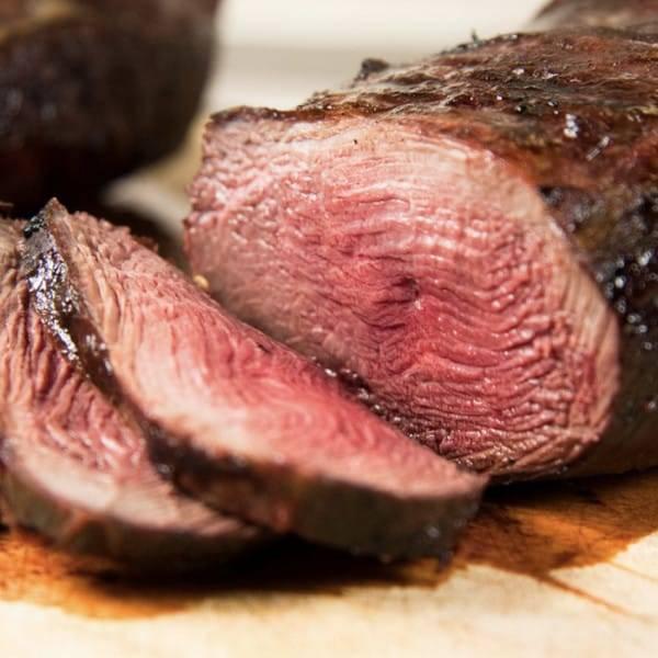 Мясо гуся: все «за» и «против»
